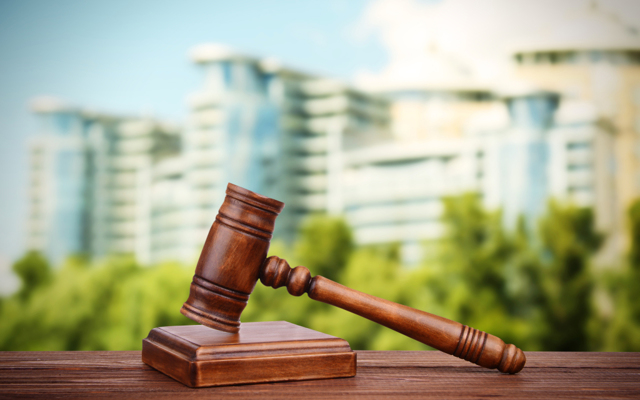 Признание сделки, договора купли-продажи квартиры недействительными