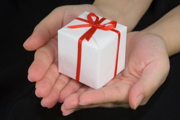 Односторонний договор дарения: понятие, виды, особенности, порядок оформления