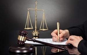 Недостойный наследник: признание, судебная практика, доказательства и основания (образец)