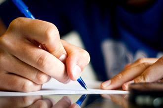 Какие документы нужны для развода через ЗАГС в 2020 году