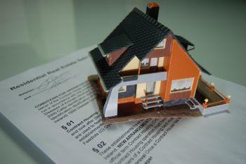 Договор дарения доли земельного участка (образец): порядок оформления, документы, стоимость