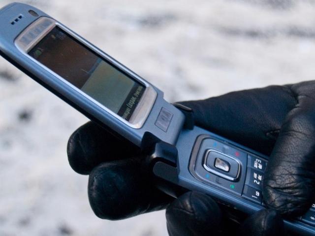 Родителей малолетних телефонных хулиганов будут наказывать за ложные звонки в скорую помощь или пожарную службу
