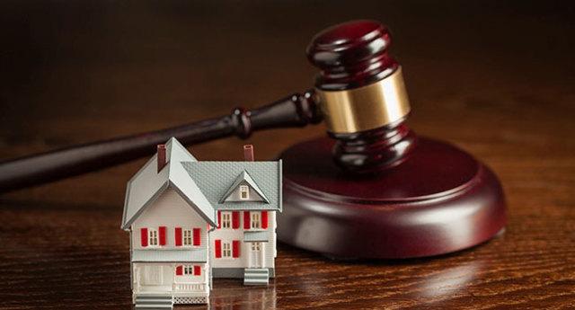 Договор купли-продажи квартиры (ипотека): образец 2020 года