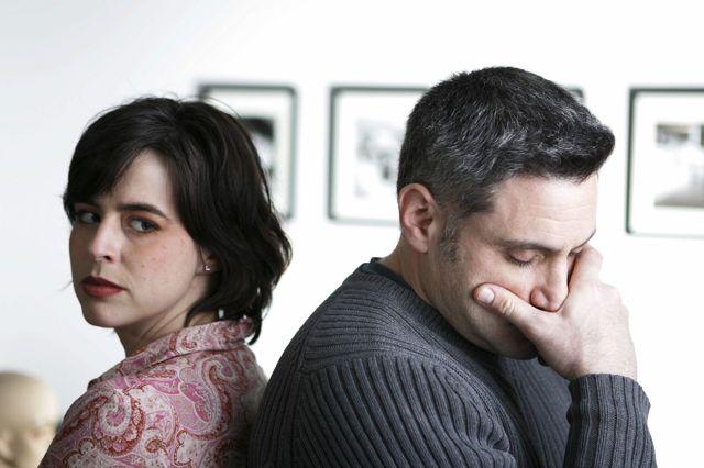 Исковое заявление о расторжении брака (образцы): с детьми, без детей, при обоюдном согласии, без согласия, при разделе имущества, взыскании алиментов