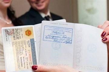 Замена свидетельства о браке: при смене фамилии, замене паспорта, в связи с утерей или ошибкой – необходимые документы, размер госпошлины и порядок подачи
