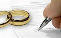 Как заключить брачный договор: как и где заключать, порядок оформления до, во время и после брака
