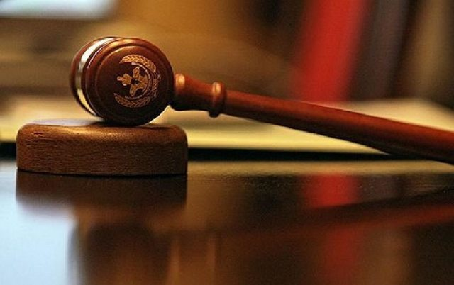 Фактическое принятие наследства: условия и порядок вступления в наследство по факту