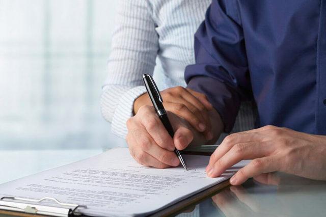 Предмет договора дарения: форма, виды, оценка имущества