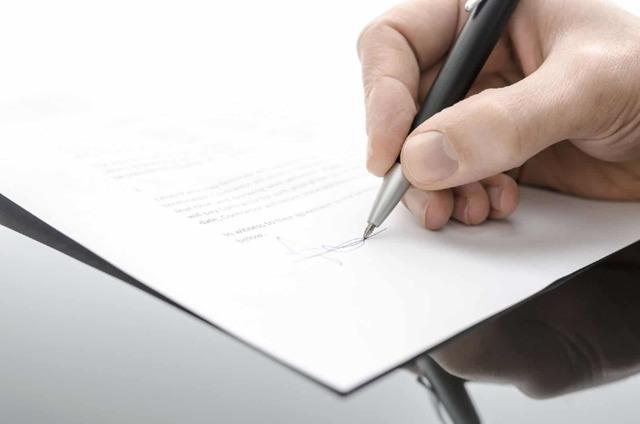 Наследство после смерти отца - что делать, как оформить наследство, какие документы нужны