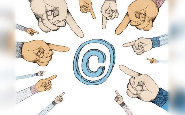 Наследование авторских прав - особенности и порядок оформления