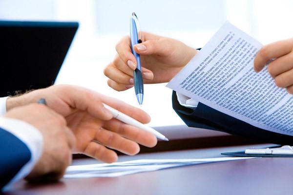 Предварительный договор дарения (образец 2020): порядок оформления