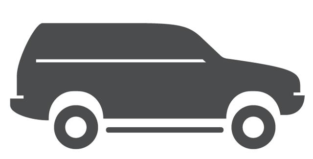 Оформление автомобиля по наследству после смерти владельца в 2020 году