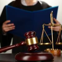 Рассмотрение дел о банкротстве в арбитражном суде - порядок и этапы признания банкротом физических и юридических лиц в 2020 году