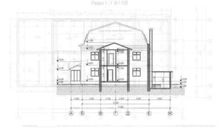 Разрешение на снос частного дома на собственном участке: кто выдает, сколько стоит, пошаговый порядок получения разрешения