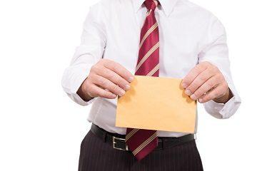 Жалоба на работу банка ВТБ - как и куда следует жаловаться?
