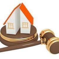 Соглашение о разделе наследственного имущества (образец): форма, порядок оформления