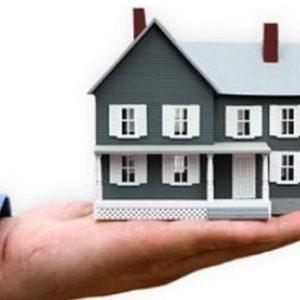 Договор дарения дома и земельного участка (образец): форма, особенности, порядок оформления