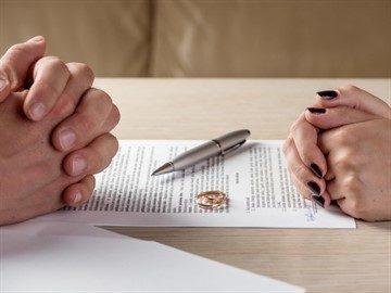 Можно ли и как оспорить брачный договор: после развода и в браке – порядок оспаривания в суде