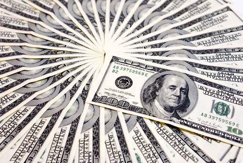 Как получить вклад умершего родственника в Сбербанке - деньги со счета умершего по завещанию и без завещания в Сбербанке