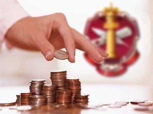 Стоимость брачного договора у нотариуса: сколько стоит оформление