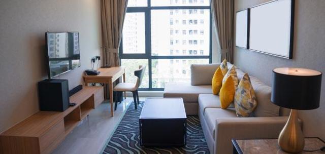 Госпошлина за регистрацию права собственности на квартиру при покупке, продаже в 2020 году