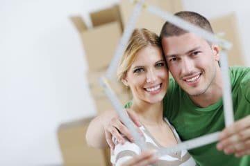 Жилищный сертификат на улучшение жилищных условий, покупку квартиры в 2020 году: кому выдается, как его использовать