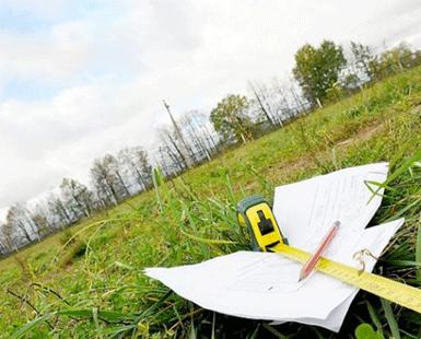 Наследование земельных участков: порядок и особенности оформления, наследование через суд