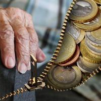 Наследование пенсионных накоплений умершего в 2020 году