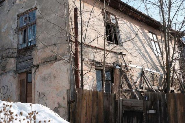 Переселение из аварийного и ветхого жилья в 2020 году: условия, порядок и сроки переселения