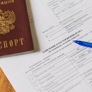 Можно ли и как подать на развод без свидетельства о браке?