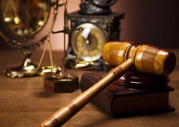 Иск о разделе наследственного имущества в суде (образец): порядок подачи искового заявления