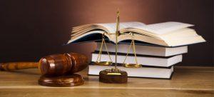 Наследники второй очереди: кто является, как делится наследство по закону?