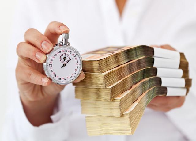 Наследование банковских (денежных) вкладов в случае смерти вкладчика - порядок наследования по закону