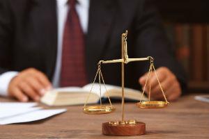 Исковое заявление о разводе и разделе имущества супругов: образец 2020 года
