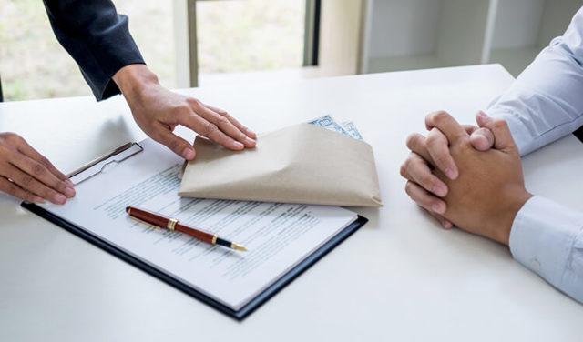 Раздел имущества ИП при разводе супругов: как делятся имущество, доходы и долги – формы, способы и порядок раздела ИП