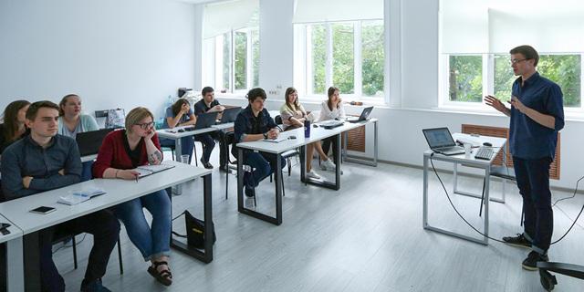 Трудовые отряды для студентов и школьников в 2020 году