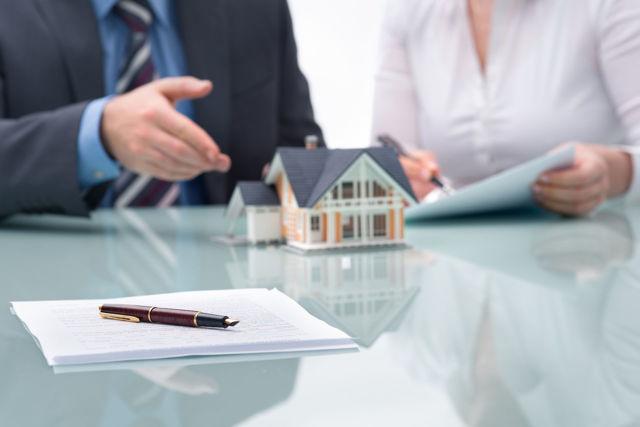 Прописка в аварийном доме - можно ли прописаться, особенности, порядок оформления
