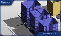 Признание нежилого здания аварийным: пошаговый порядок признания