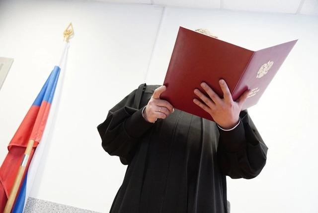 Договор дарения после смерти дарителя: оспаривание, признание договора недействительным