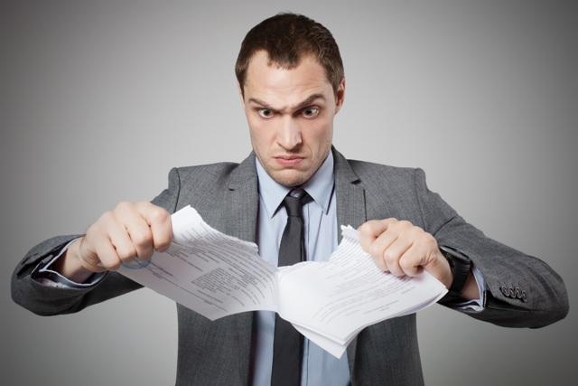 Отмена договора дарения (дарственная): основания, порядок, сроки исковой давности