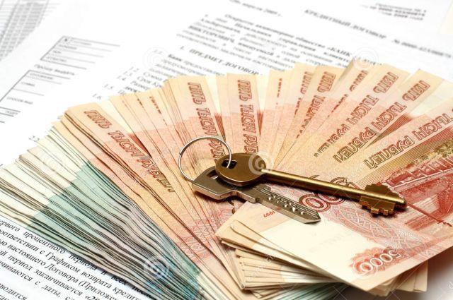 Договор дарения долга (образец): виды, особенности, порядок оформления