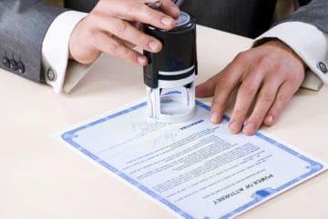 Вступление в наследство на дом и земельный участок по завещанию и закону: документы, сроки и стоимость – оформление дома и земли по наследству в собственность