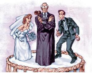 Основания для расторжения брака в суде или в органах ЗАГСа