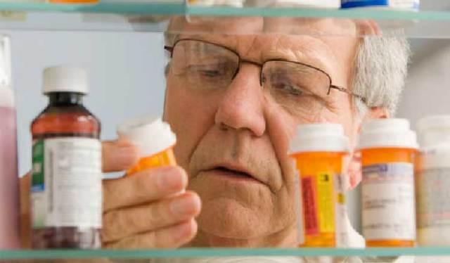 Как вернуть лекарства, купленные онлайн в интернет магазине – рассказал Роспотребнадзор