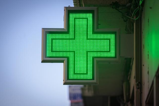Аптеки будут наказывать за чрезмерное завышение цен на лекарства