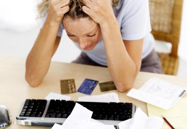 Иск о разделе кредита после развода, исковое заявление в суд о разделе кредитных обязательств между супругами – образец 2020: судебная практика