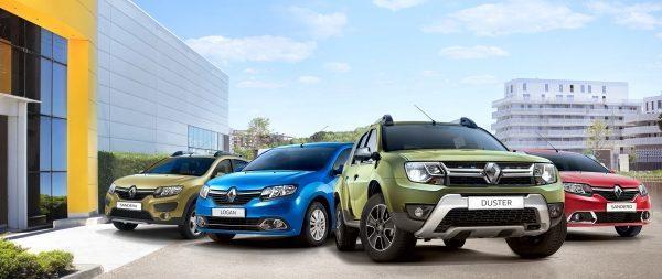 Продавать автомобили можно будет дистанционно, а программы автокредитования и лизинга расширят
