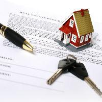 Сколько стоит раздел имущества при разводе: цена иска в суде, соглашение у нотариуса