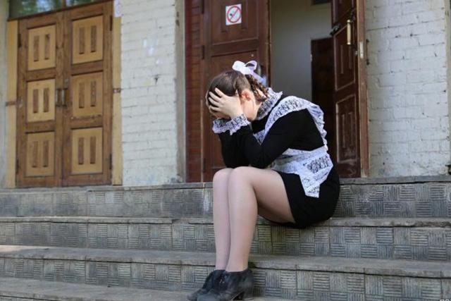 Конституционный суд запретил отчисление учеников после 9-го класса