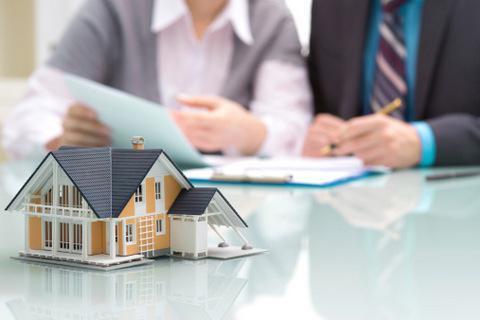 Чем отличается аванс от задатка при покупке квартиры: что лучше выбрать